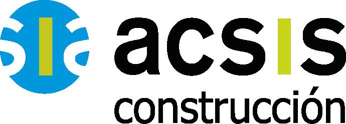 Acsis Construcción Alcañiz